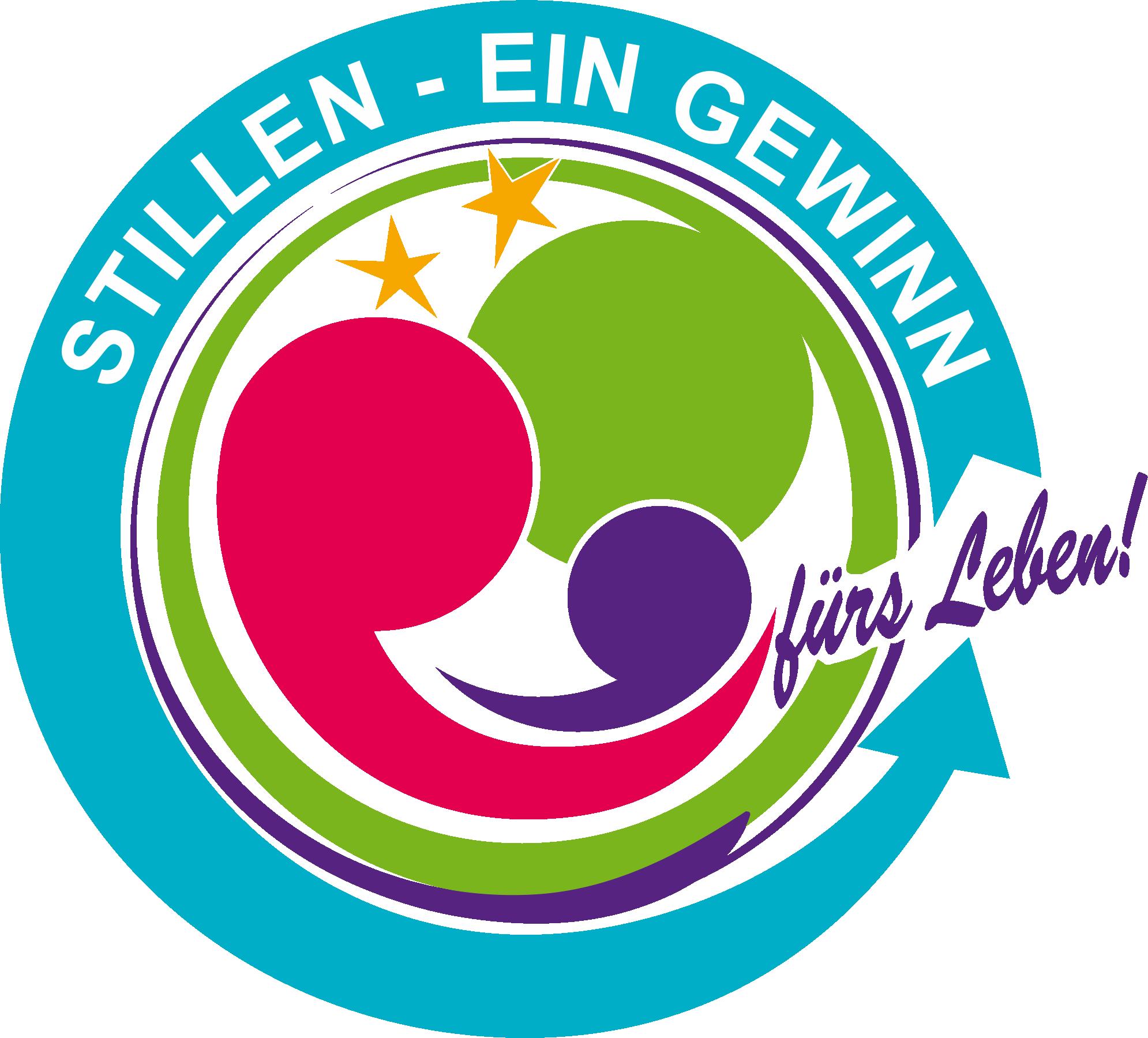WSW2014_Logo