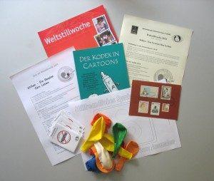 WSW_Paket 2014