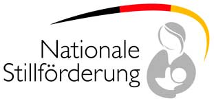 Nationale Stillfoerderung